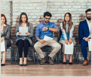Improve Your Job Interviewing Skills