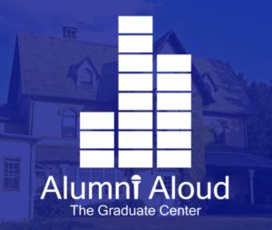 Alumni Aloud Episode 29