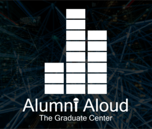 Alumni Aloud Episode 31