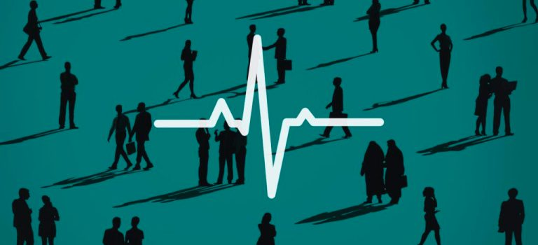 Transitioning to Medical Communications