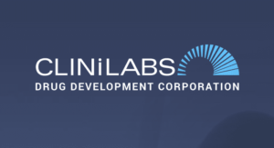 Clinilabs Drug Development Corporation