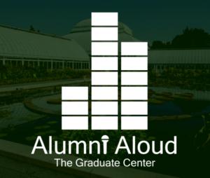 Alumni Aloud Episode 47