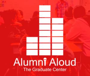 Alumni Aloud Episode 49