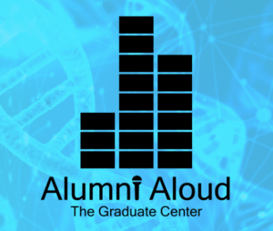 Alumni Aloud Episode 51