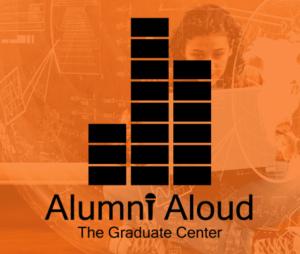 Alumni Aloud Episode 52