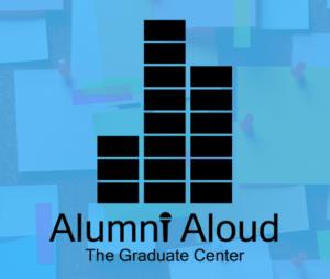 Alumni Aloud Episode 55