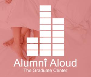 Alumni Aloud Episode 70
