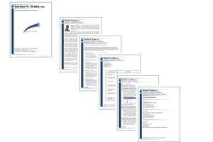Image Result For Job Resume Format