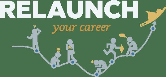 footer-relaunch-banner