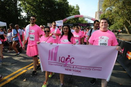 race-for-cancer-2