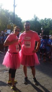 race-for-cancer-5