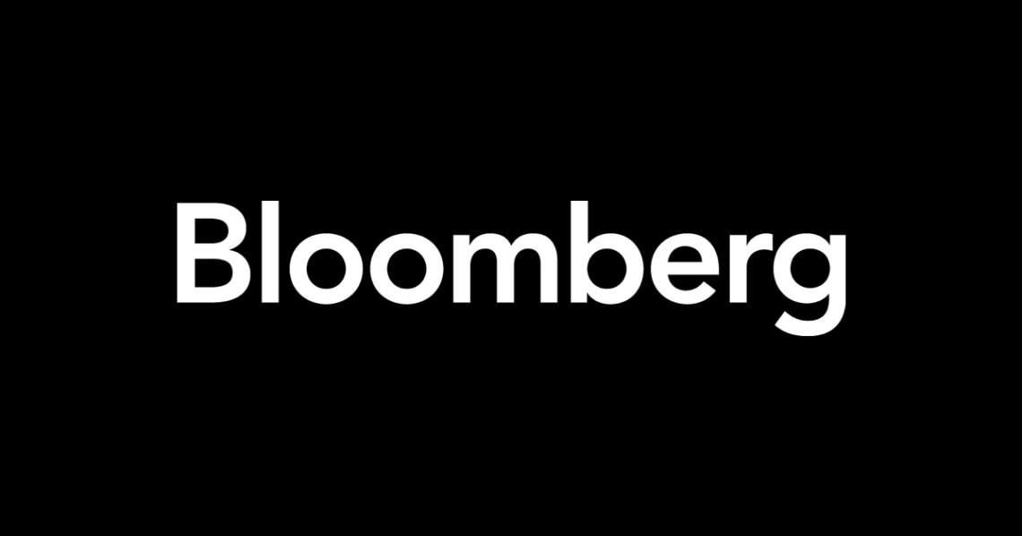 Job Search Bloomberg Careers