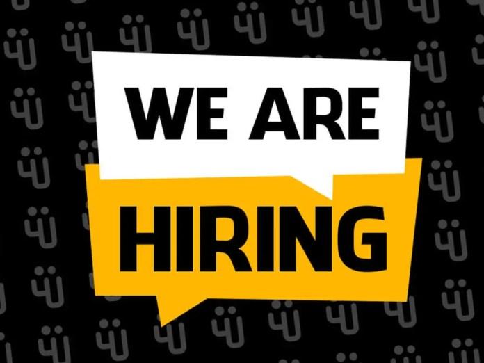 Career Jobs Near Me Job Search Work At Performance Plus Automotive Iowa Ia 50327