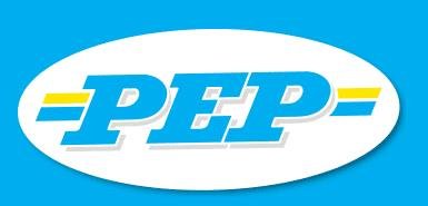 Image result for pep vacancies