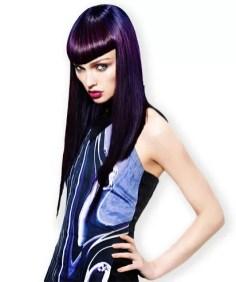 Rush Hair Franchising Model