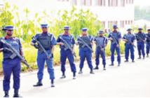NSCDC Recruitment 2020