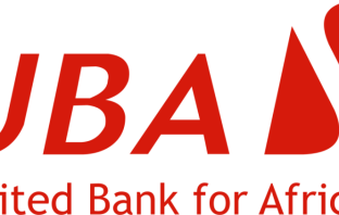 uba bank recruitment