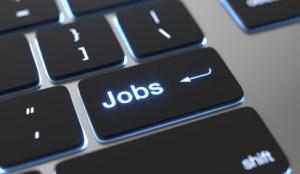 jobs at npf