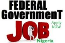 federal teachers shortlist