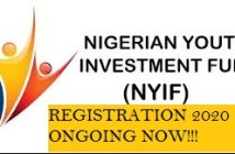 nyif registration