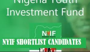 nyif shortlist candidates