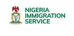 nis shortlisted candidates supplementary list