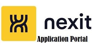 nexit application