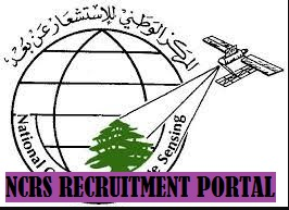 ncrs recruitment