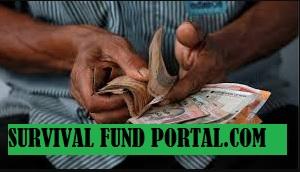www.survivalfund.com.ng