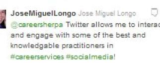 @josemiguellongo