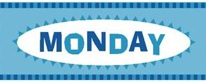 Motivation Monday: Productivity Challenge