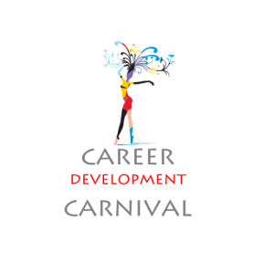 career development carnival