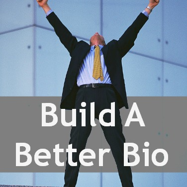 build better bio