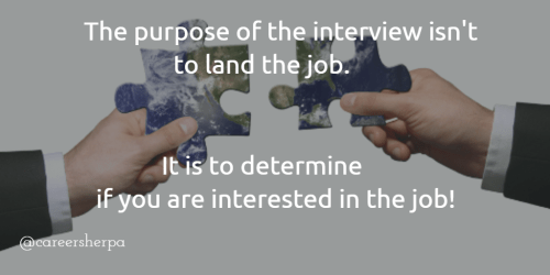purpose-of-interview