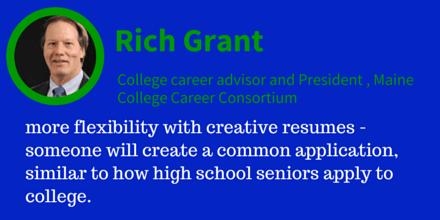 Rich Grant