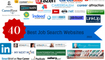 job seekers websites