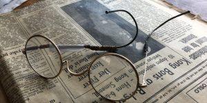Summary Sunday: Job Search Strategies Updated