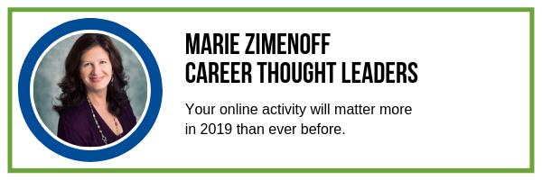 Marie Zimenoff