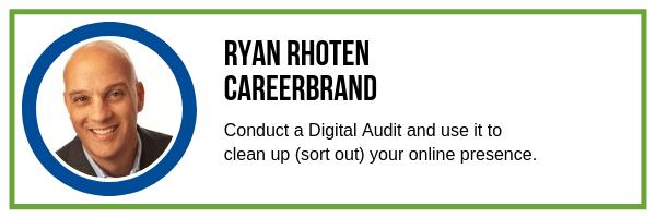 Ryan Rhoten