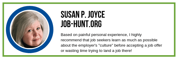 Susan P Joyce