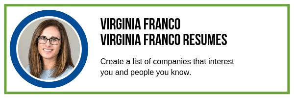 Virginia Franco