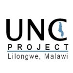 University of North Carolina (UNC) Project