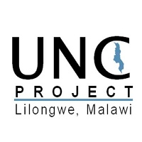 Research Medical Officer (3 Positions) 1