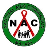 Expression of Interest for Consultancy Services to Prepare The 2021 Global Aids Monitoring (GAM) Report for Malawi 1