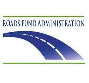 Procurement of Security Services for the Roads Fund Administration 1