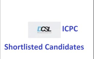 www.dcslrecruits.com shortlist