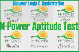 NPower Test