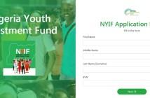 nyif.nmfb.com.ng