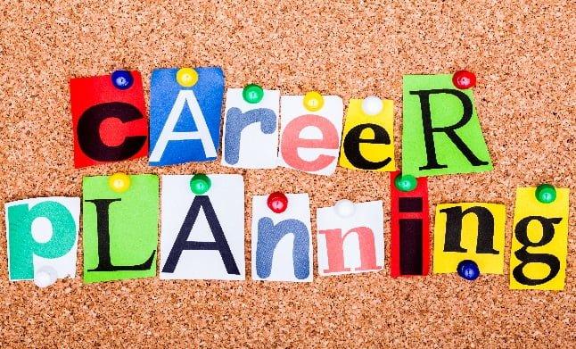 Career Planner