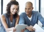 Florida online job demand climbs in July
